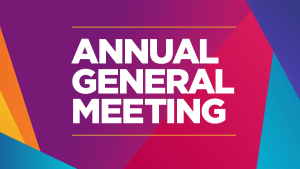 annual_general_meeting